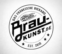 Brau-Kunst