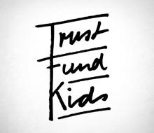Trust Fund Kids