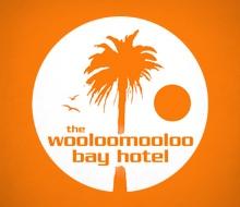 Wooloomooloo Bay Hotel