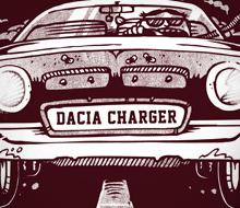 Dacia Charger