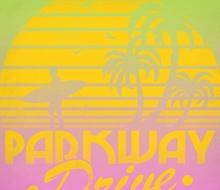 Parkway Drive Arcade