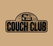 Couch Club