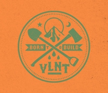 Born to build