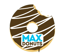 Max.Donuts