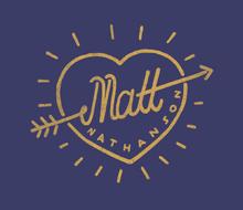Matt Nathanson Heart