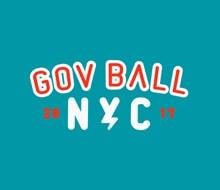 Gov Ball 2017