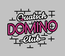 Quatsch Domino Club
