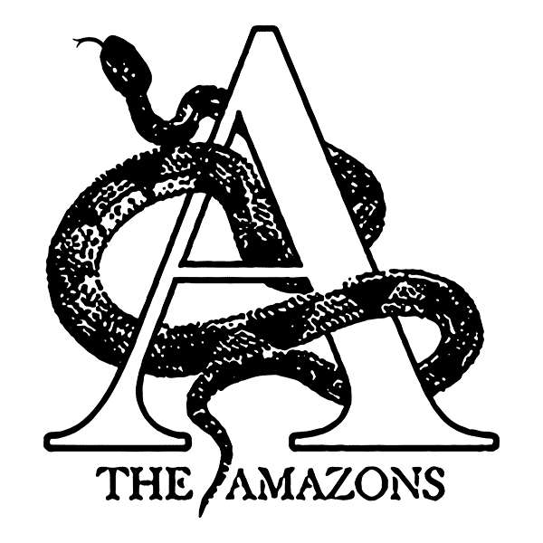 THE AMAZONS – SNAKE