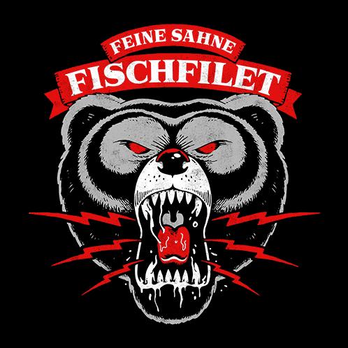 FEINE SAHNE FISCHFILET – BEAR