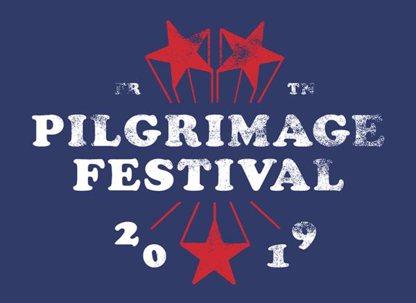 PILGRIMAGE FESTIVAL 2019 – VINTAGE AMERICANA