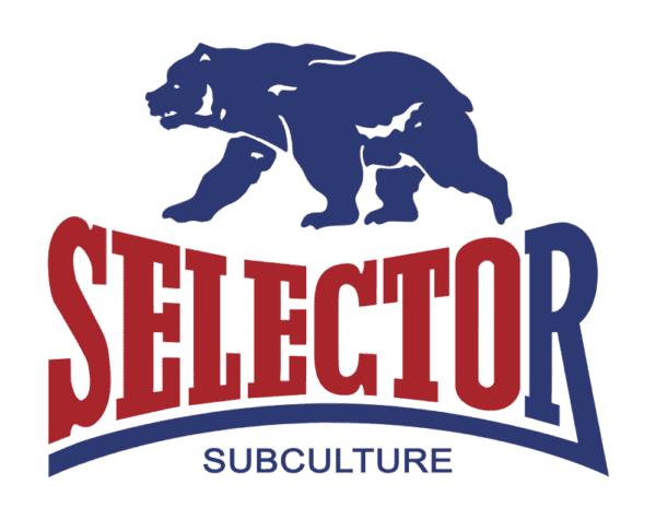 CORETEX – SELECTOR SUBCULTURE