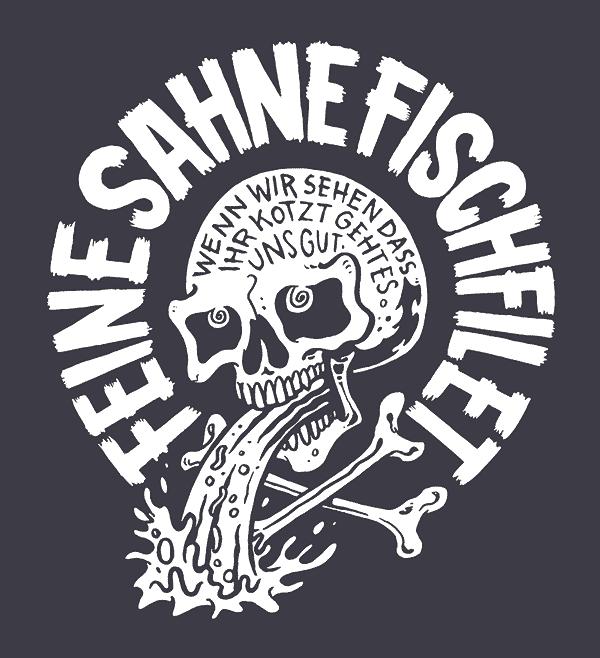 FEINE SAHNE FISCHFILET – KOTZE