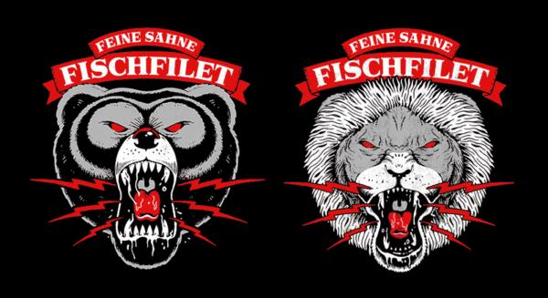 FEINE SAHNE FISCHFILET – TOUR 2019