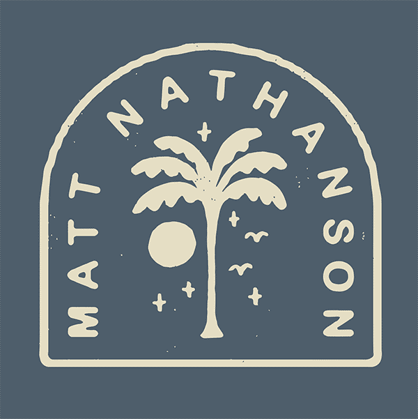MATT NATHANSON – PALMS