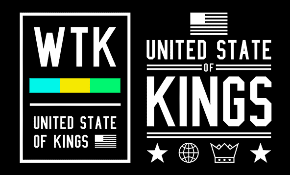 WE THE KINGS – UNITED