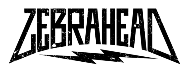 ZEBRAHEAD – NEW LOGO